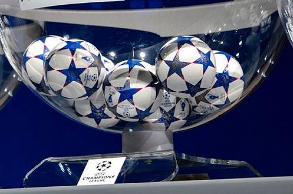 На 250 миллионов подешевела российская футбольная лига
