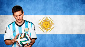 Президент Аргентины призвал Месси уходить из сборной