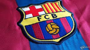 В Барселоны проблемы с новым тренером