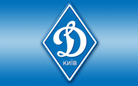 «Динамо» даст 10 дней отпуска игрокам, которые опозорились на Евро