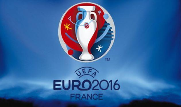 Букмекеры определили рейтинги сборных-участниц Евро-2016