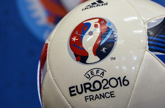 Евро-2016. 12 июня. Анонс матчей и расписание трансляций