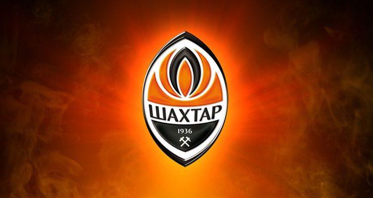 «Шахтер» узнал потенциальных соперников в квалификации ЛЧ