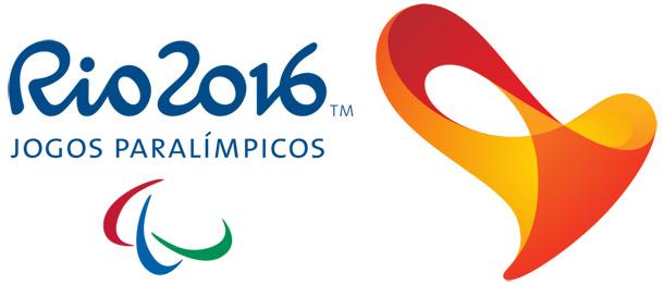 Австралийскую паралимпийку ограбили в Рио