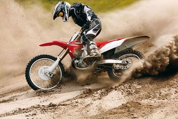В Ковеле будут международные соревнования по мотокроссу