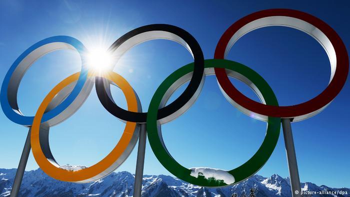Российских теннисистов и дзюдоистов допустили к участию в Олимпиаде в Рио