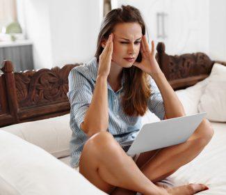 5 способов справиться со стрессом