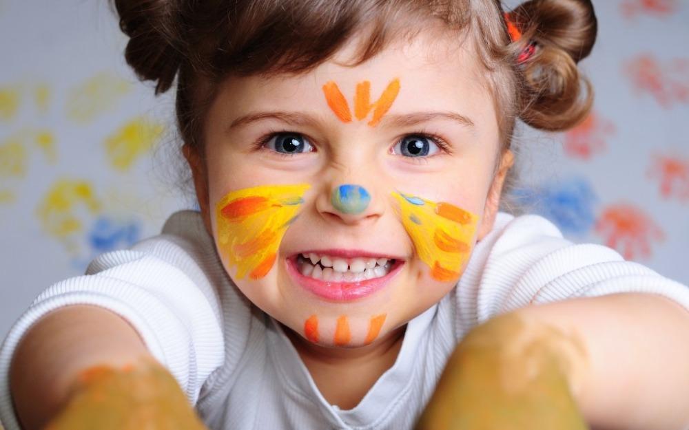 10-правил-воспитания-счастливых-детей