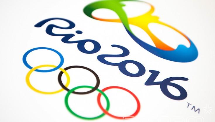 Россия не планирует бойкотировать Олимпиаду в Рио