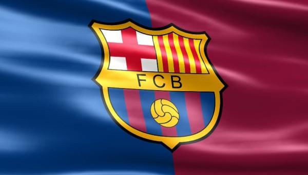 Барселона определилась с титульным спонсором