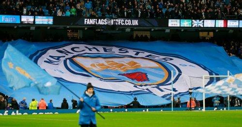 Королевская гвардия: Каким будет новый «Манчестер Сити» (ФОТО)