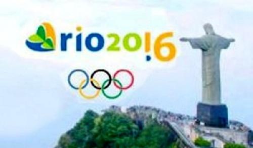 Во время Олимпиады-2016 готовится теракт против сборной Франции, — СМИ