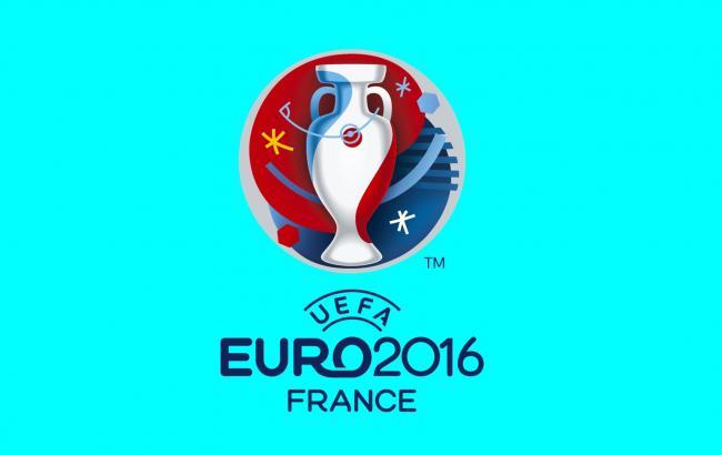 Португалия — Франция: прогноз букмекеров на финал Евро-2016