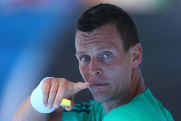 Ведущие теннисисты не едут на Олимпиаду за опасений вируса Зика