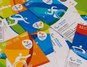 Олимпиада-2016: В Бразилии раскрыли группировку, которая перепродавала билеты на Игры