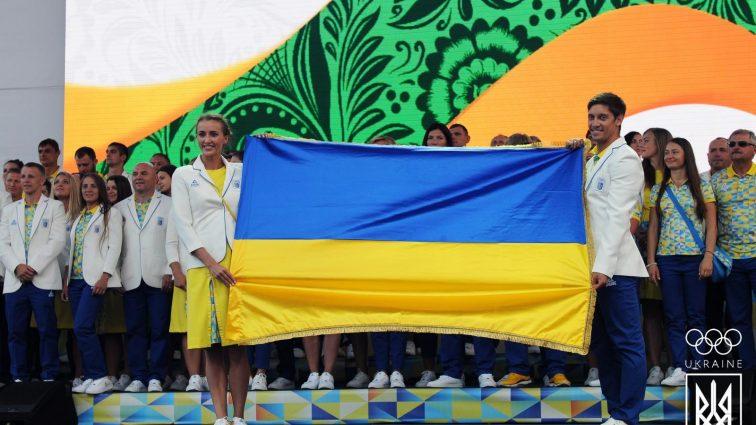 Кто представит Украину на Олимпиаде-2016: Бокс, борьба и дзюдо