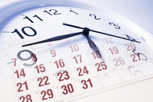 Ученые рассказали, сколько должна длиться идеальный рабочая неделя