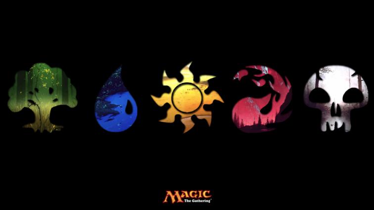 Спорт и магия: в Киеве состоялся чемпионат мира по знаменитой игре «Magic: the Gathering» (фото)