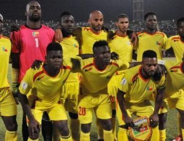 Бенин могут дисквалифицировать из-за ареста президента другой федерации и чиновника ФИФА