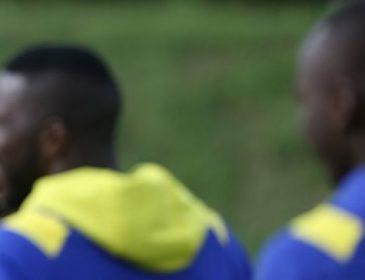 Защитник «Днепра» официально стал игроком «Аль-Наср»