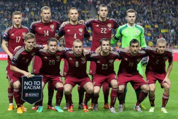 Скандальная петиция против сборной России вызвала фурор среди болельщиков