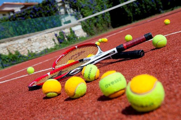 В Турции отменены все теннисные турниры