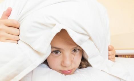 Почему у вас болит голова: 7 необычных причин