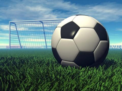 Футболистов сборной хотят отправить в АТО через игру на Евро-2016