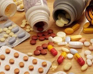 Украинцам будут компенсировать деньги за лекарства