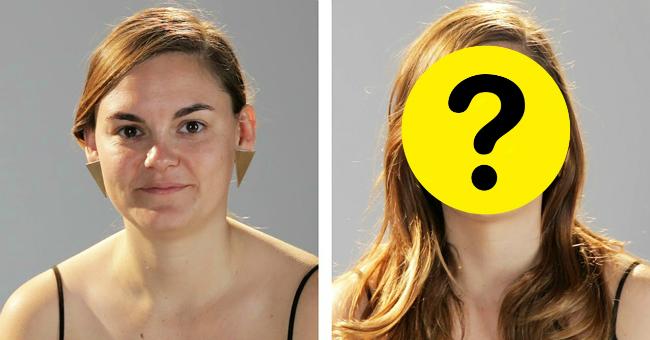 Парни объяснили визажисту, какими хотят видеть свои девушек. Неожиданный результат! (ФОТО)