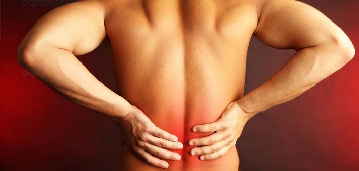 Всего одно упражнение поможет избавиться от боли в пояснице и защемления седалищного нерва