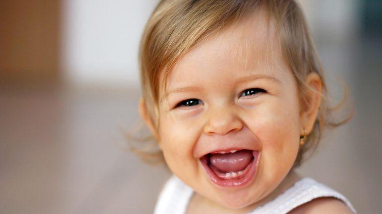 Как воспитать счастливого ребенка: шесть советов от гарвардских психологов