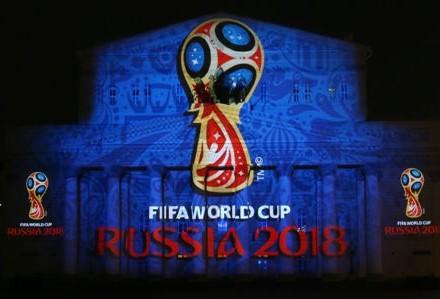 ФИФА заявило что допинговый скандал — не повод отбирать ЧМ у России