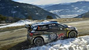 WRC-2016: Топ-5 моментов половины сезона
