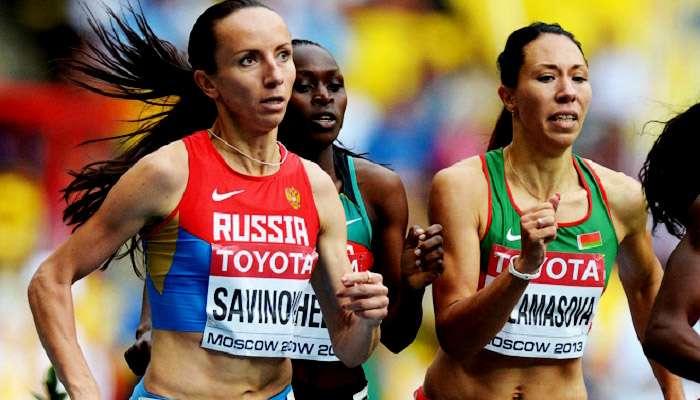 Российским спортсменам назвали условия участия в Олимпиаде