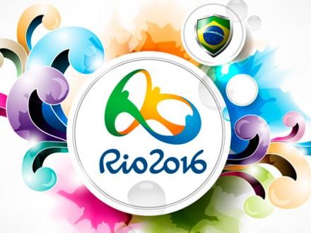 В Киеве презентовали новую форму сборной Украины на Олимпийские игры-2016