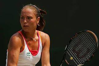 Украинские теннисистки пробились в четвертьфинал парного турнира в Стэнфорде
