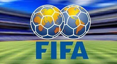 В ФИФА решили зарабатывать, увеличив количество участников ЧМ до 40