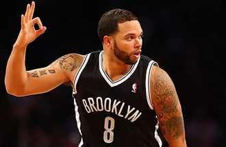 Еще один звездный баскетболист объявил о завершении карьер курьеры в НБА