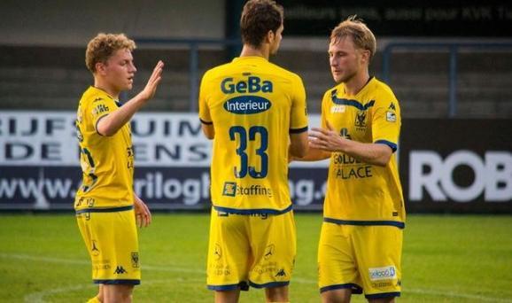Зозуля и еще 5 украинских футболистов, которые ушли из Премьер-лиги