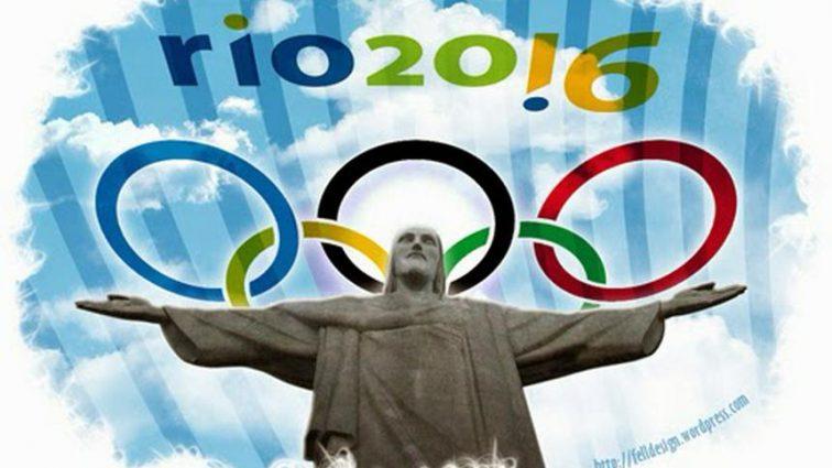 Спортивный арбитражный суд отстранил российских легкоатлетов от Олимпиады в Рио