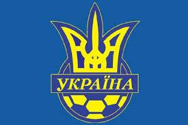 Имя нового тренера сборной Украины объявят в Одессе
