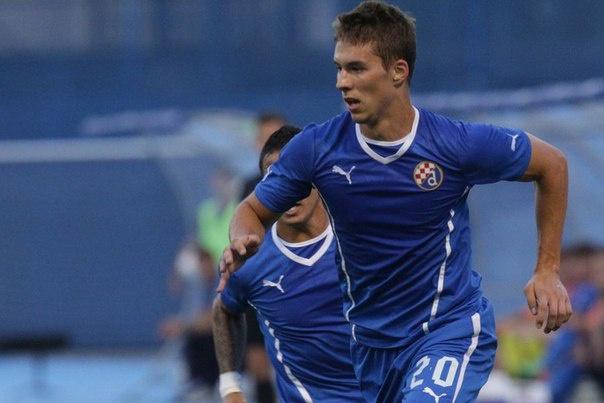 «Динамо» собирается купить открытие Евро-2016
