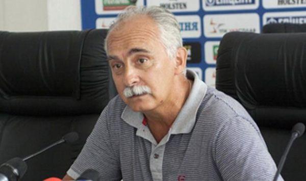 Генеральный директор «Зари» о возможном отказе Лиги Европы