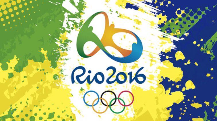 Украинский олимпийский штаб начал свою работу в Рио-де-Жанейро