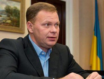 Федерация хоккея Украины получила нового вице-президента