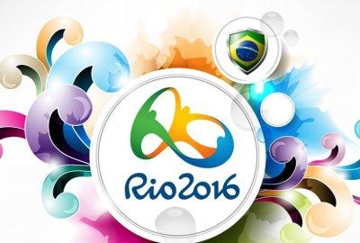 В Рио в Олимпийском поселке произошел пожар — эвакуированы более 100 спортсменов