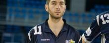 Украинский баскетболист подрабатывал на криминалитет России и Беларуси