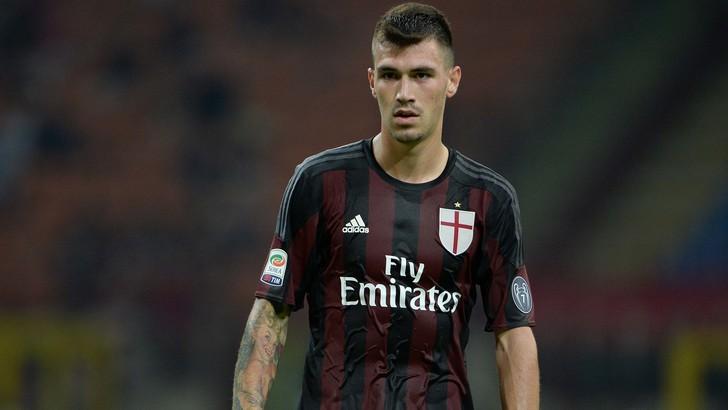 «Челси» может выложить 50 миллионов евро а 21-летнего защитника «Милана»