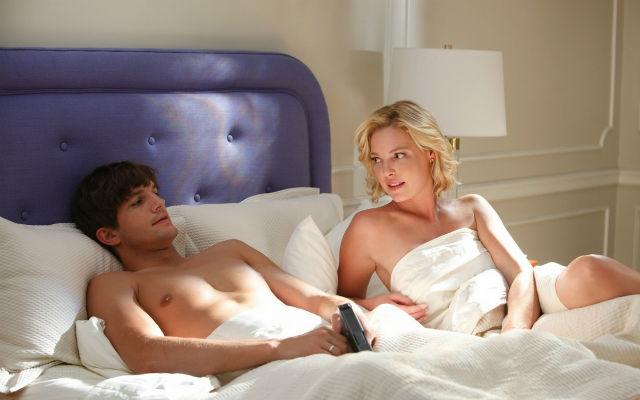 Ученые выяснили, представители каких профессий неутомимы в постели